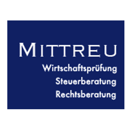 Bild zu Mittreu Revisions- und Treuhandgesellschaft m.b.H. in Königstein im Taunus