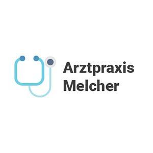 Bild zu Praxis Peter Melcher in Kassel