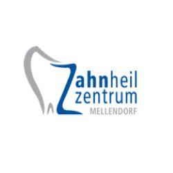 Bild zu Zahnheilzentrum Mellendorf in Wedemark