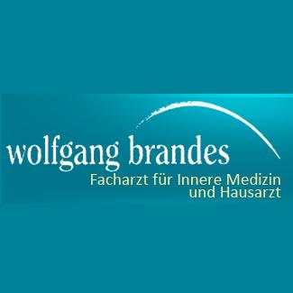 Wolfgang Brandes Hausarzt und Internist