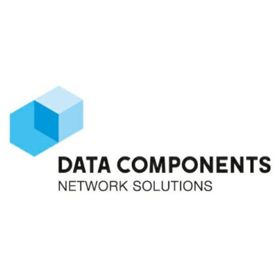 Data Components K+S GmbH
