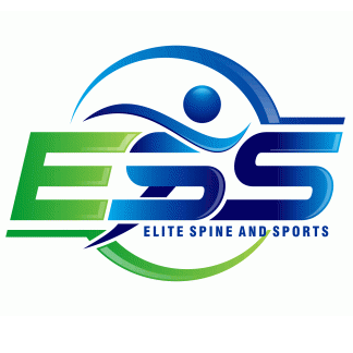 Elite Spine and Sports