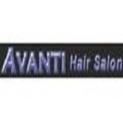 Avanti Hair Salon