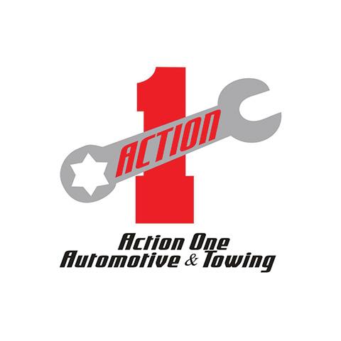 Action 1 Qwik Service - Rochester Hills, MI - General Auto Repair & Service