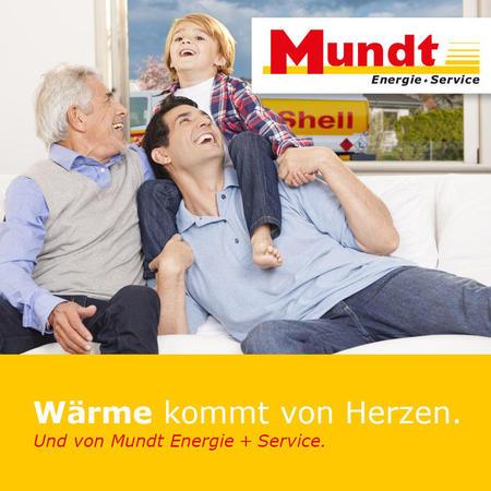 Kundenbild groß 7 Mundt GmbH Hannover