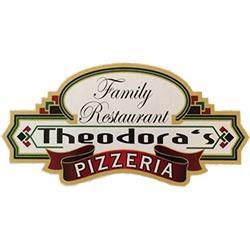 Theodoras Family Restaurant and Pizza
