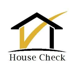 House Check - Colorado Springs, CO - Vocational Schools