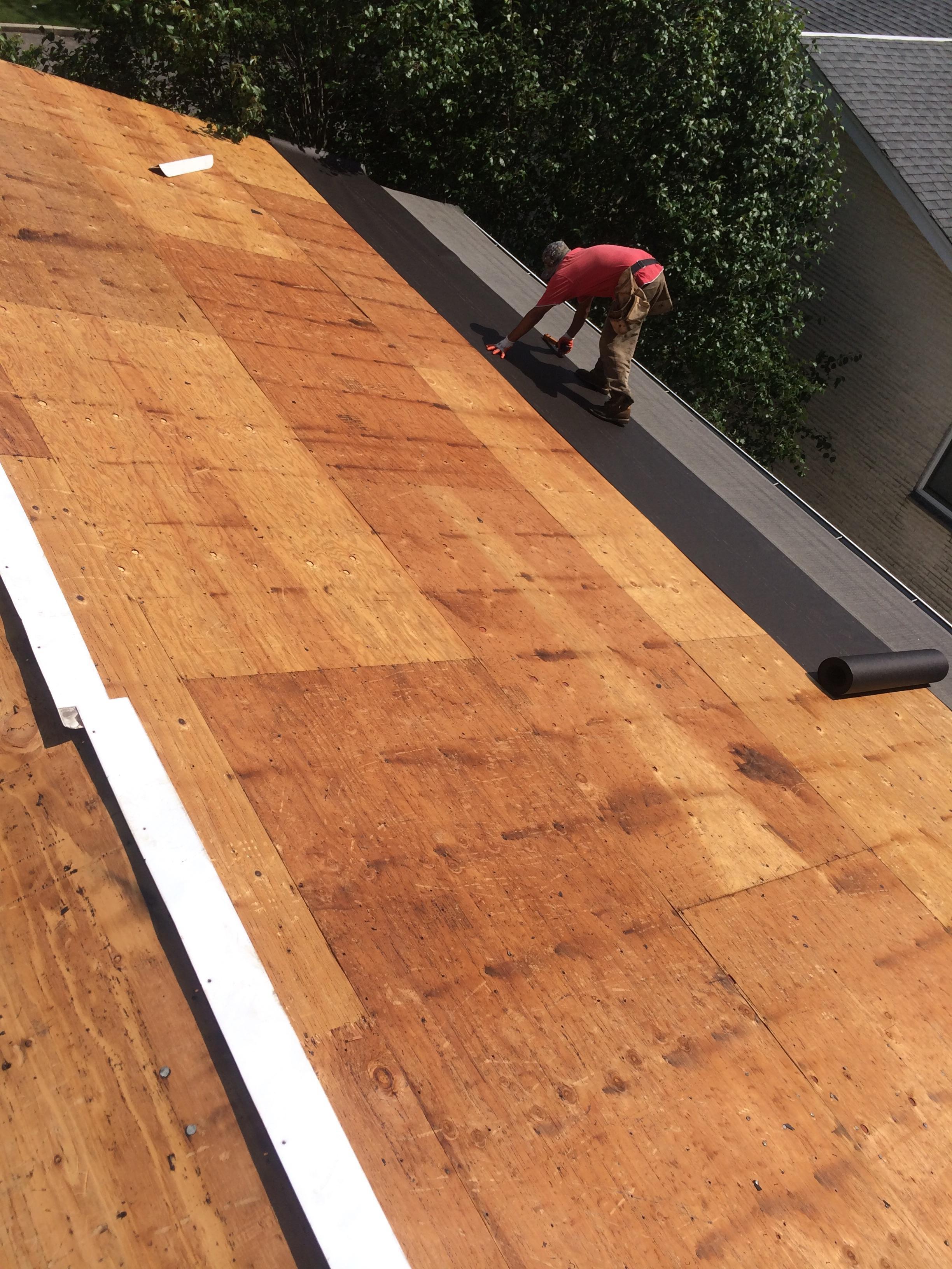 Sahara Builders Corp In New York Ny 10038