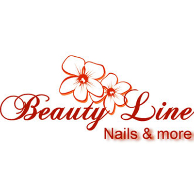 Bild zu Beauty Line – Nails & more in Wildau