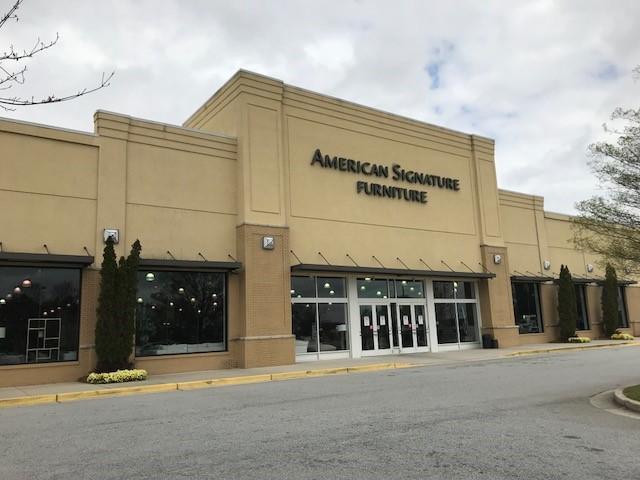 Discount Furniture Stores Atlanta Ga Area