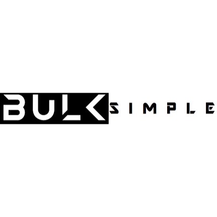 BULKsimple Liquidation