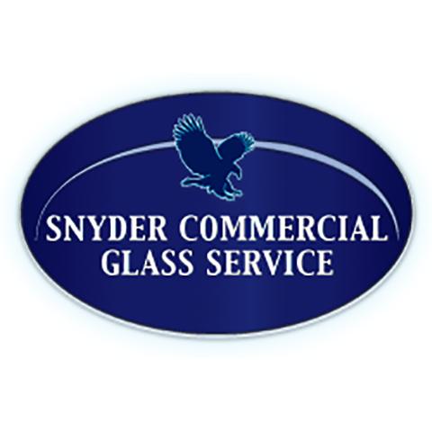 snyder commercial glass service austin texas tx. Black Bedroom Furniture Sets. Home Design Ideas