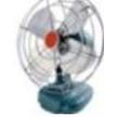 A/C Authority - Midway, TN - Heating & Air Conditioning