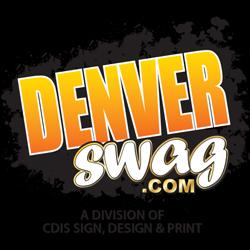 Denver Swag
