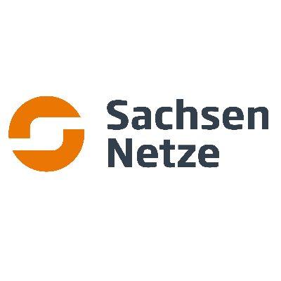 Bild zu SachsenNetze in Dresden
