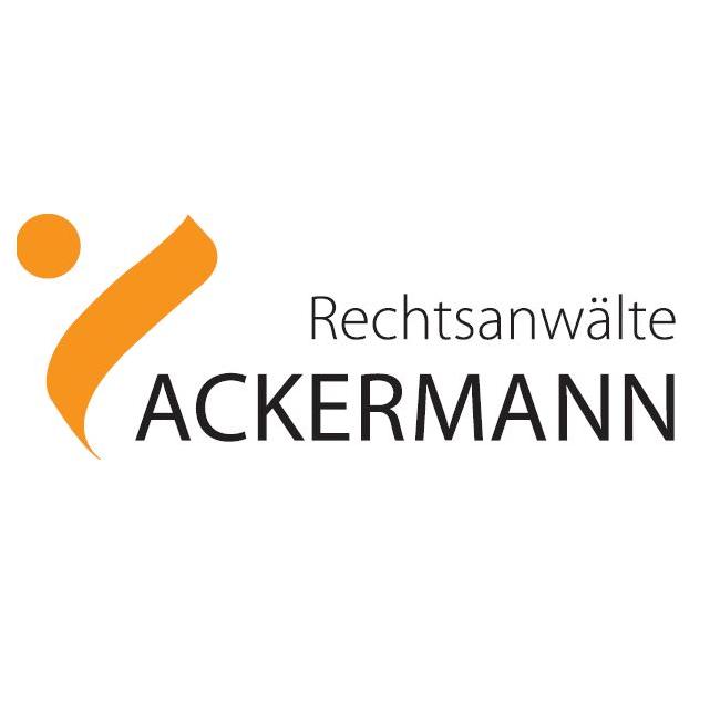 Bild zu Rechtsanwälte Ackermann in Bad Bergzabern
