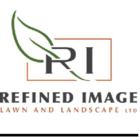 Refined Image Lawn and Landscape Ltd.