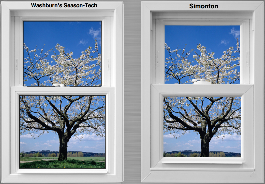 Washburn windows doors coupons near me in johnson city for Windows and doors near me