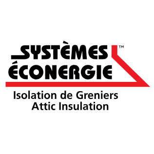 Systemes Econergie - Laval, QC H7L 3N2 - (514)612-5777 | ShowMeLocal.com