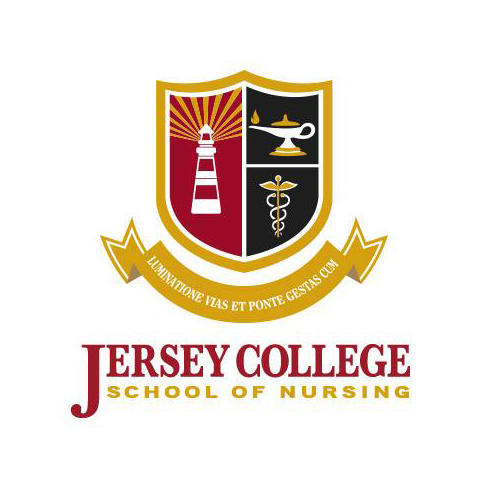 Jersey College Nurse Residency at Largo Medical Center - Largo, FL 33774 - (727)202-9191 | ShowMeLocal.com