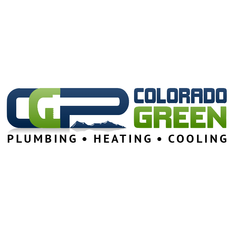 Colorado Green Plumbing, Heating & Cooling - Louisville, CO 80027 - (303)305-3764 | ShowMeLocal.com