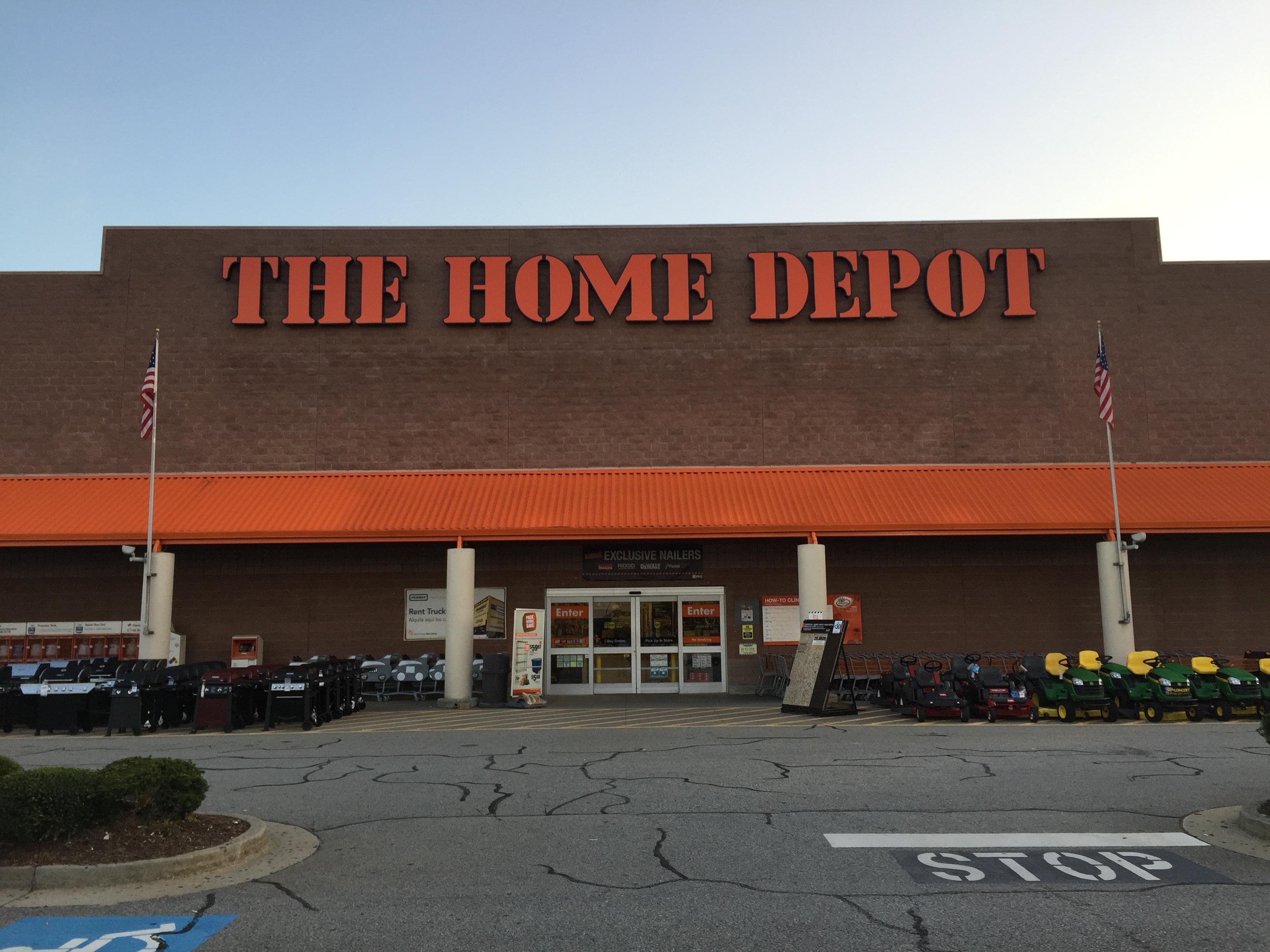 Home Depot Dahlonega Georgia Home Design 2017