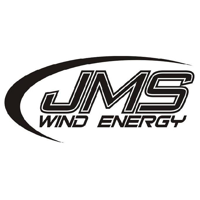 JMS Wind Energy