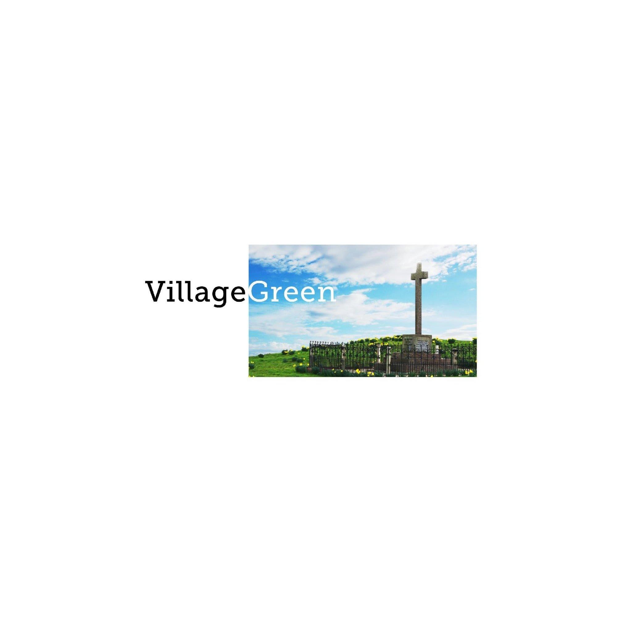 Village Green Wholesale Ltd - Melton Mowbray, Leicestershire LE14 2RE - 01664 454244 | ShowMeLocal.com
