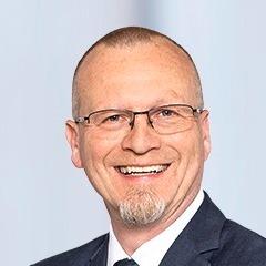 Michael Rittershofer