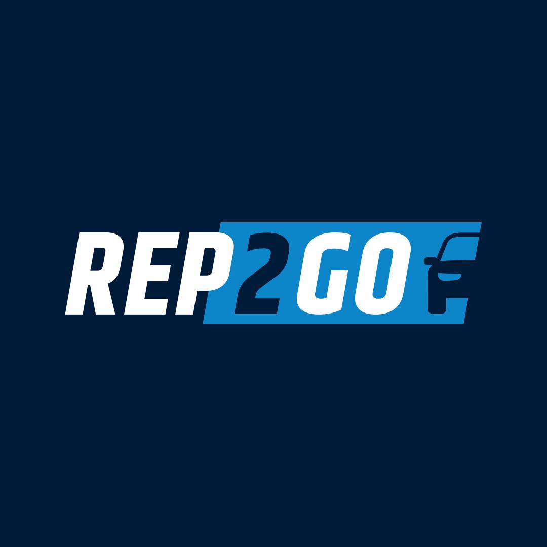 Bild zu Rep2Go Smart Repair Werkstatt in Wuppertal in Wuppertal