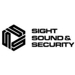 Sight Sound & Security - NOCO - Loveland, CO, AK 80537 - (970)617-2542 | ShowMeLocal.com