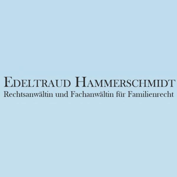 Bild zu Edeltraud Hammerschmidt Rechtsanwältin in Bottrop