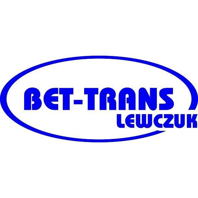 Bet-Trans Sp.j. A. J. Lewczuk