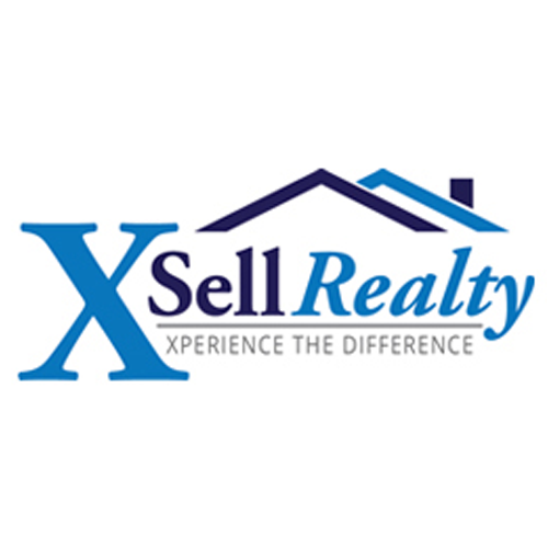 Xsell Realty