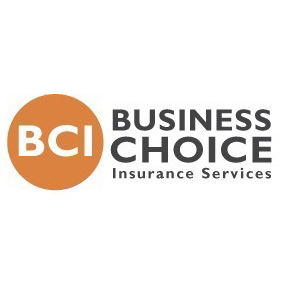 Business Choice Insurance