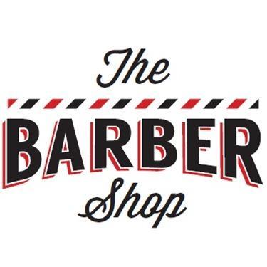 The Barber Shops
