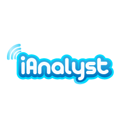 iAnalyst : Internet Marketing Agency, PPC, Website & SEO Company in Miami image 0