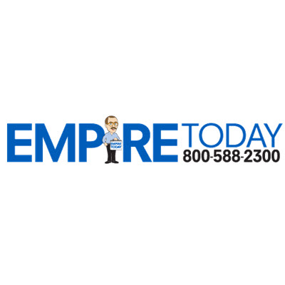 Empire Today LLC