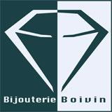 Bijouterie Boivin