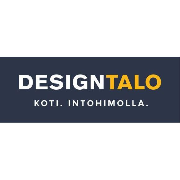 Design-Talo