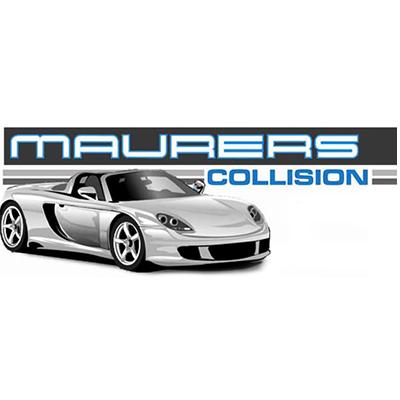 maurer 39 s collision in albuquerque nm 87113. Black Bedroom Furniture Sets. Home Design Ideas