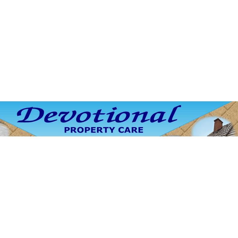 Devotional Property Care - Brigg, Lincolnshire DN20 9FH - 07389 014310 | ShowMeLocal.com