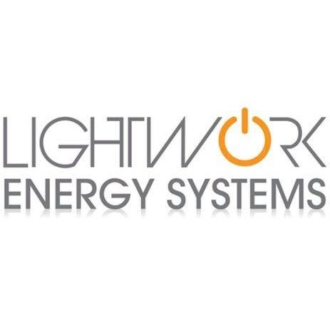 Lightwork Energy Systems - Chard, Somerset TA20 3JS - 01460 234930 | ShowMeLocal.com