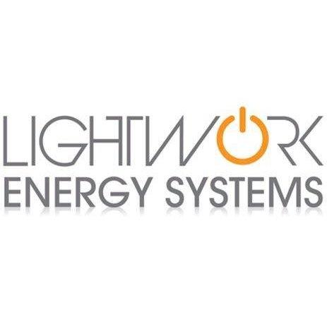 Lightwork Energy Systems
