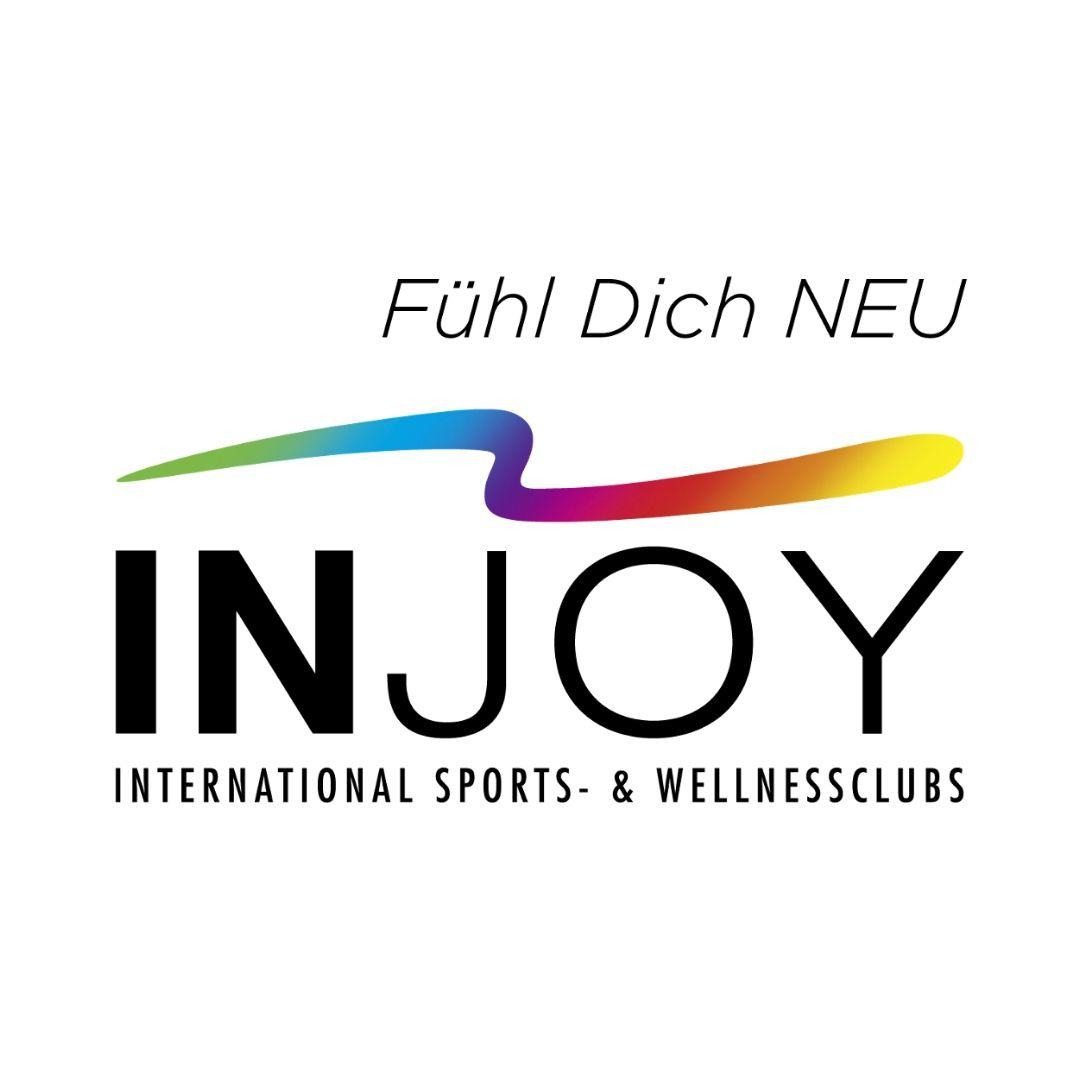 Bild zu INJOY Fitnessstudio Dorsten in Dorsten