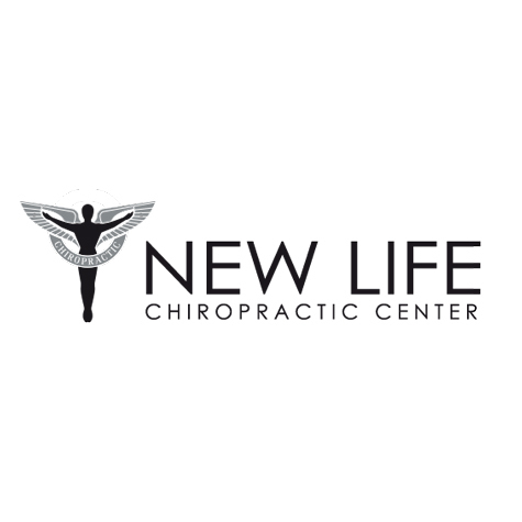New Life Chiropractic Center