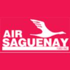 Air Saguenay 1980 Inc
