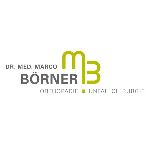 Bild zu Privatärztliche Praxis Dr. med. Marco Börner in Schwabach