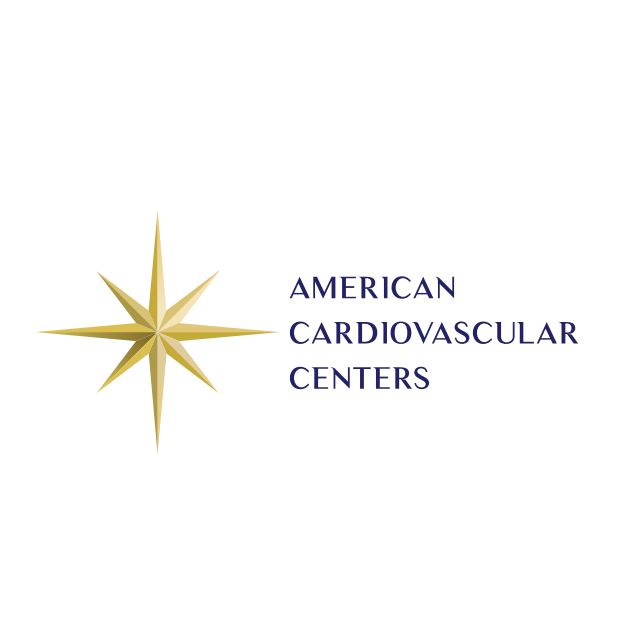 American Cardiovascular Centers - Dr. Bhagat Reddy, MD