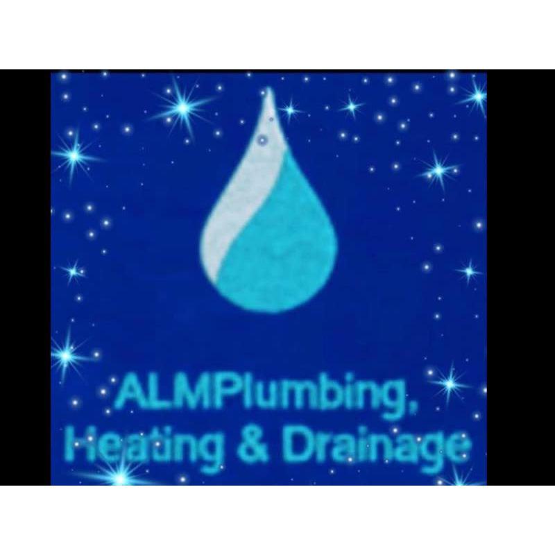 ALM Plumbing Heating & Drainage - Glasgow, Lanarkshire G3 8GG - 07939 873787 | ShowMeLocal.com